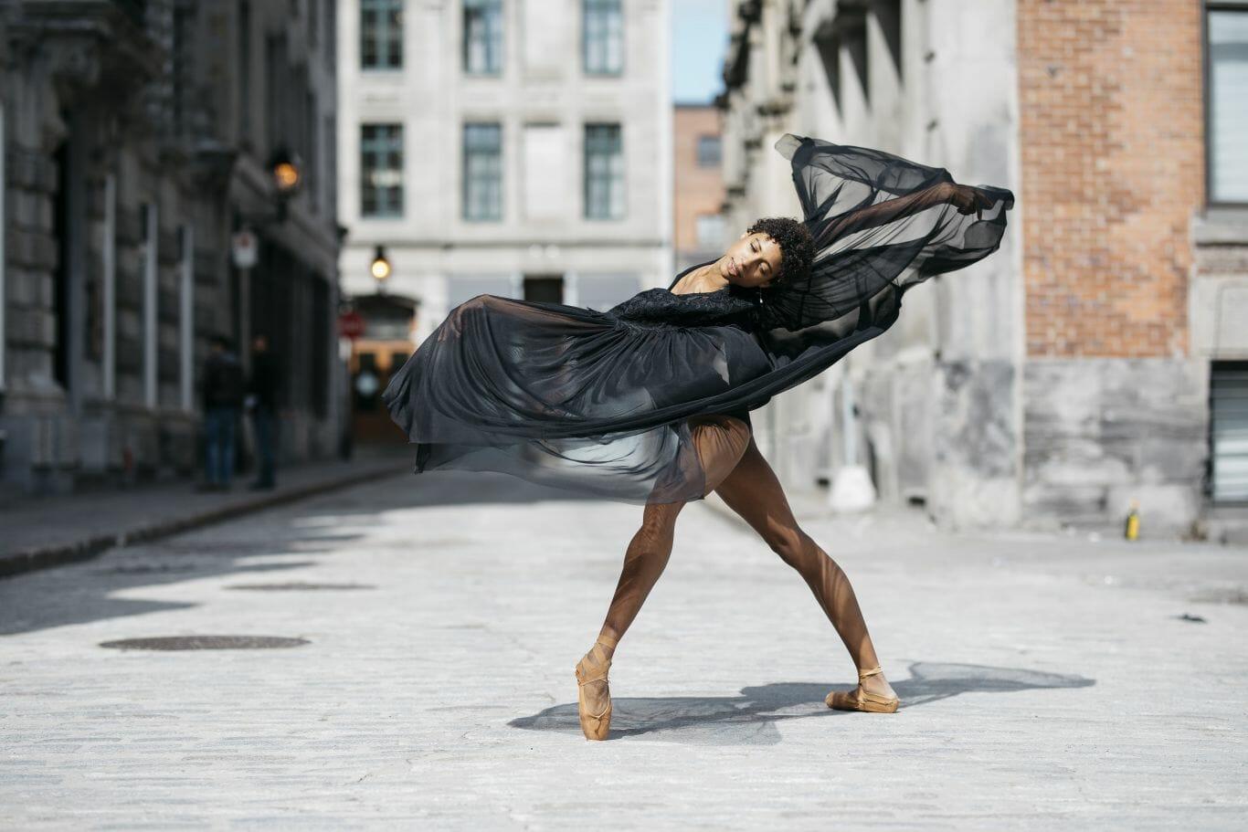balé e vestidos 19