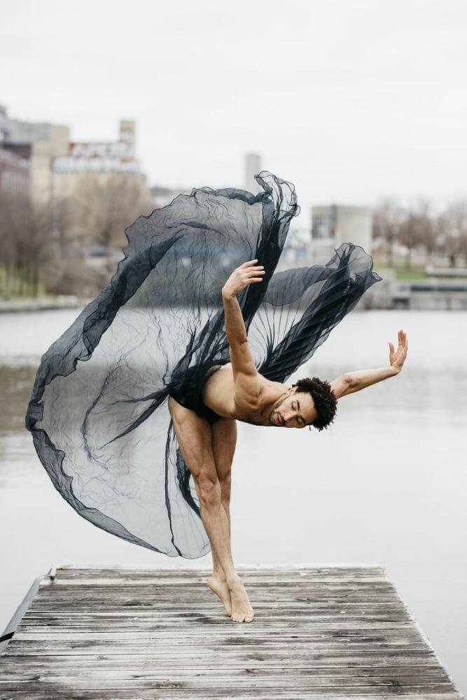 balé e vestidos 3