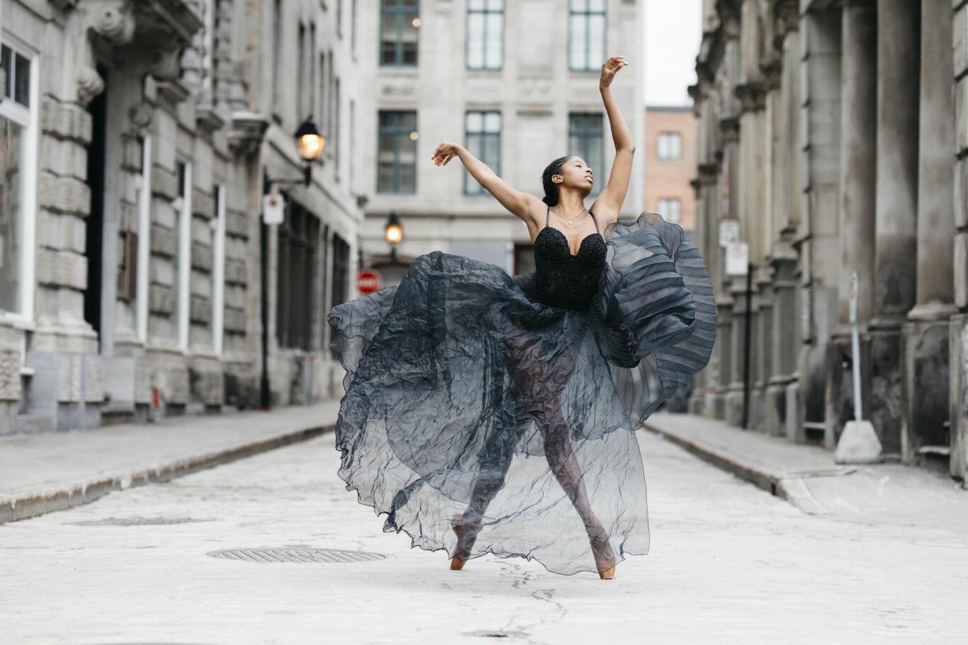 balé e vestidos 7