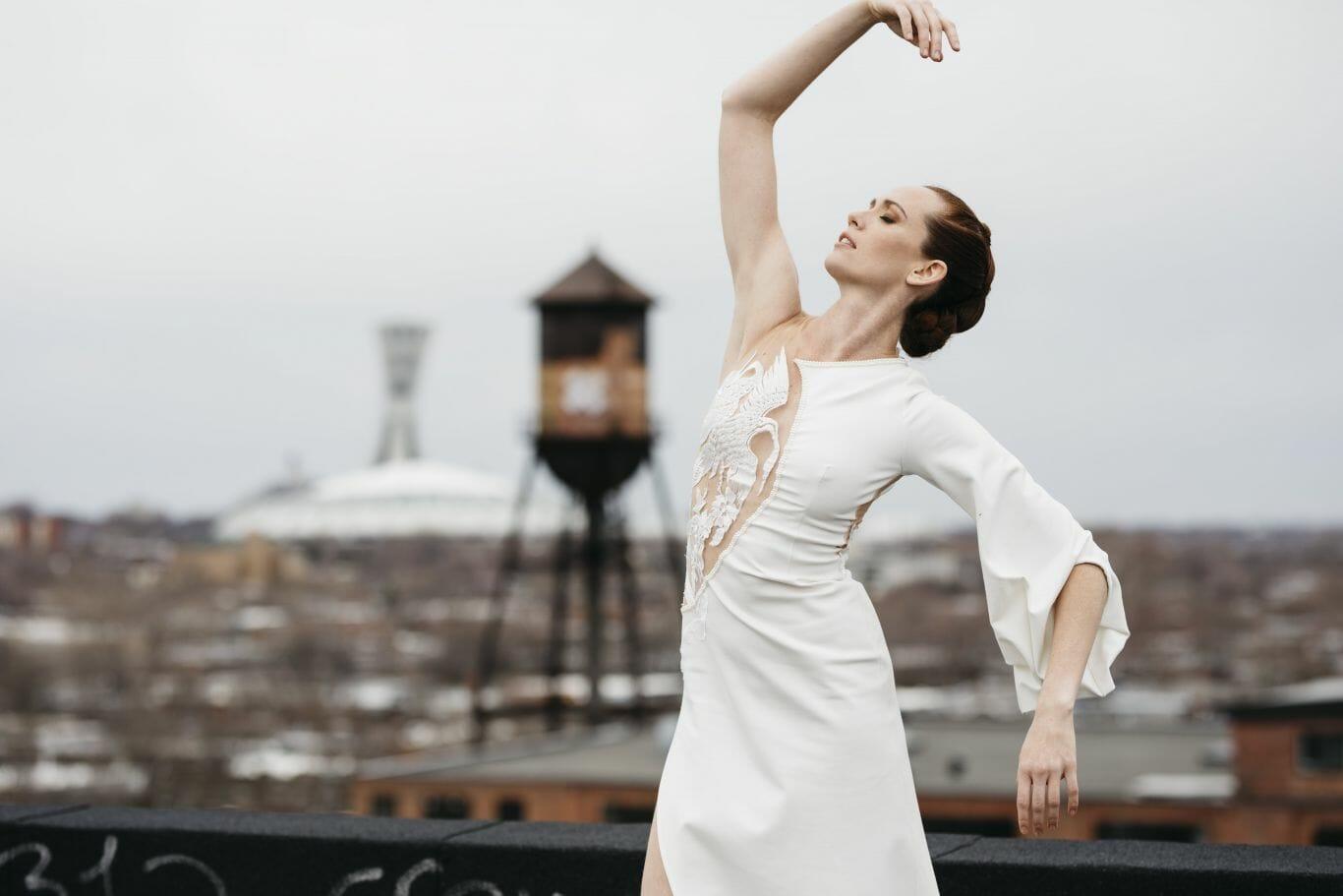 balé e vestidos 8