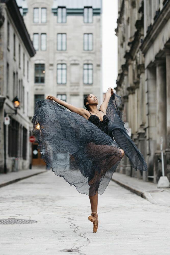 balé e vestidos 9