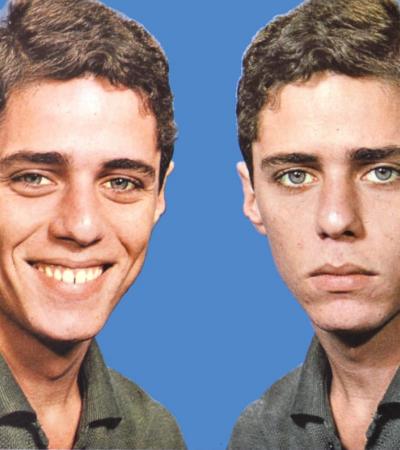 De Chico Buarque a Gonzaguinha, 10 músicas proibidas pela ditadura militar