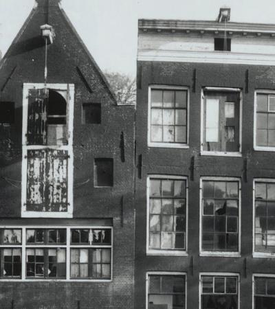 Projeto do Google permite que você visite cada onde viveu Anne Frank