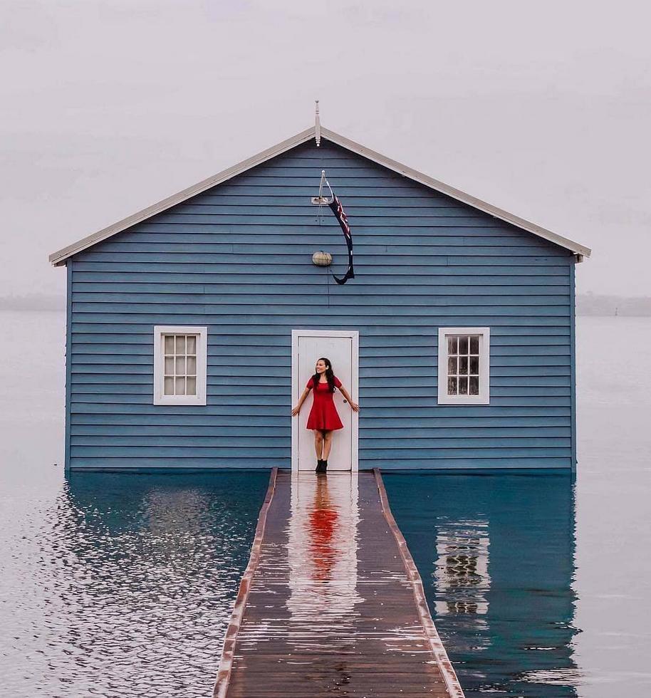 casa azul instagram 1