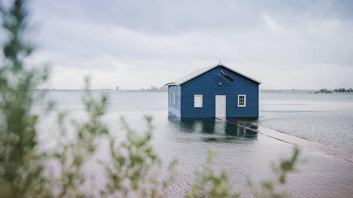 casa azul instagram 7