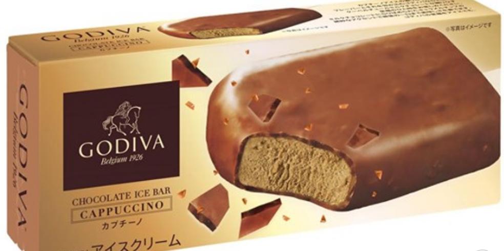 chocolate godiva 1