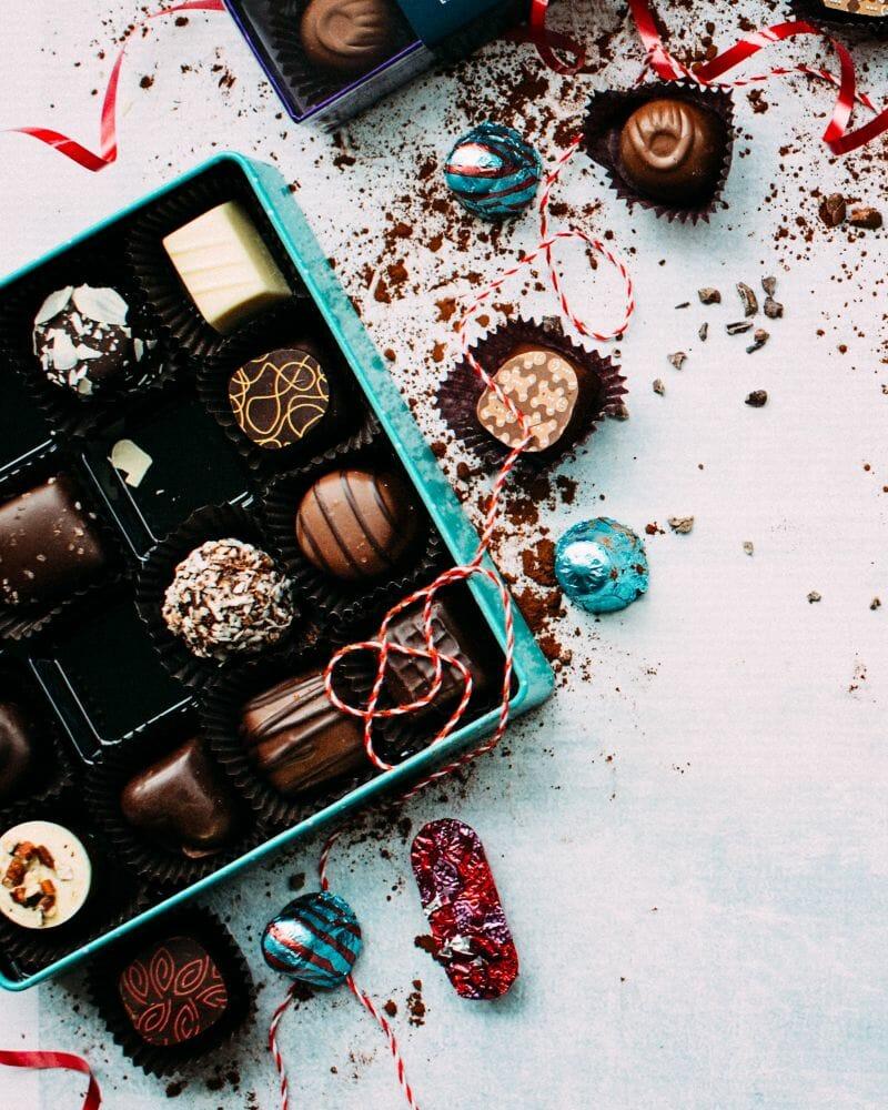 chocolate godiva 3