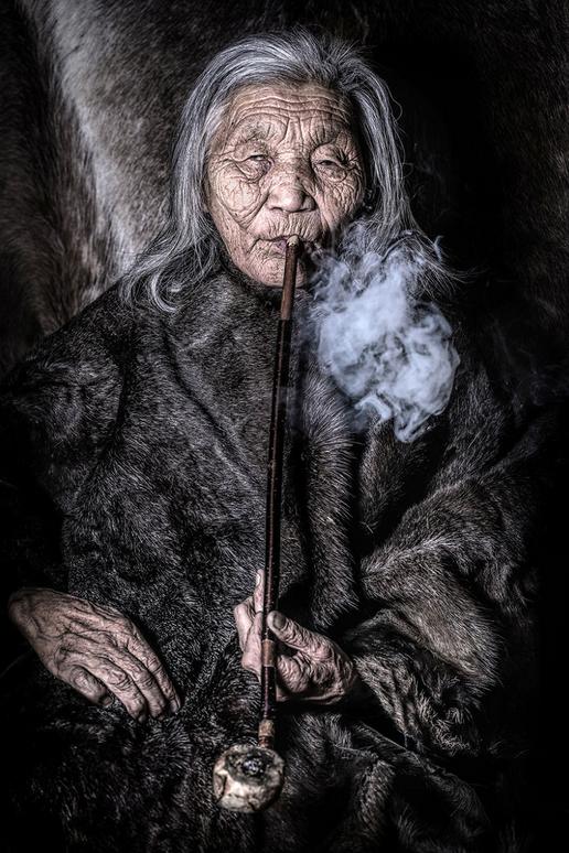 culturas indígenas 1