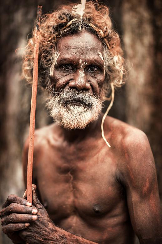culturas indígenas 10