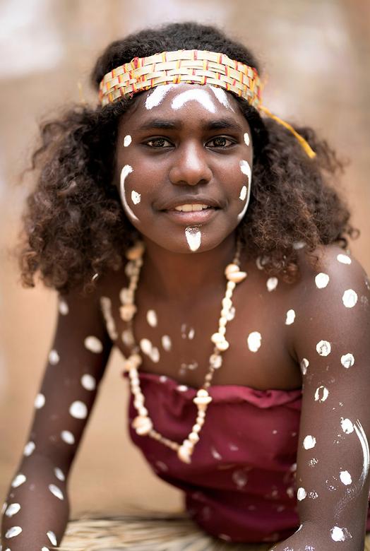 culturas indígenas 11