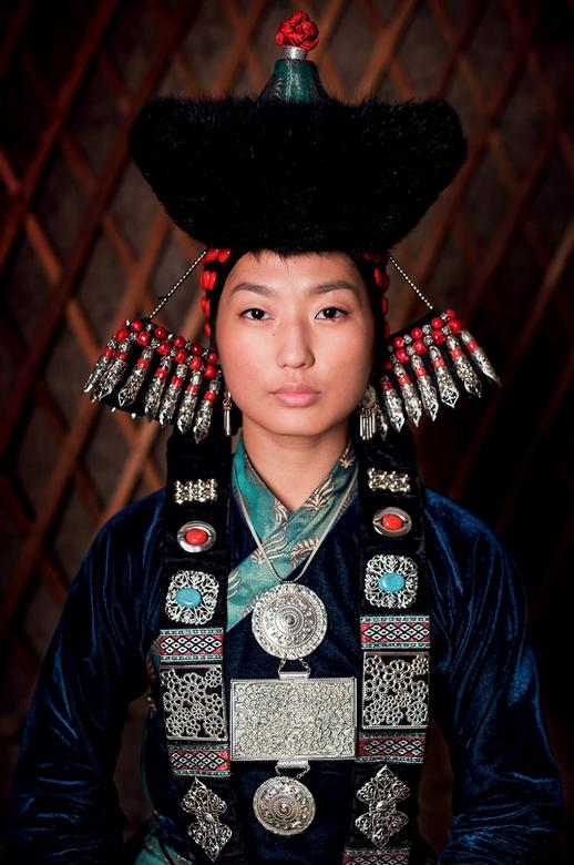 culturas indígenas 13