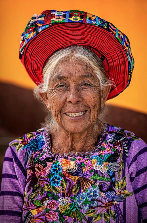 culturas indígenas 14