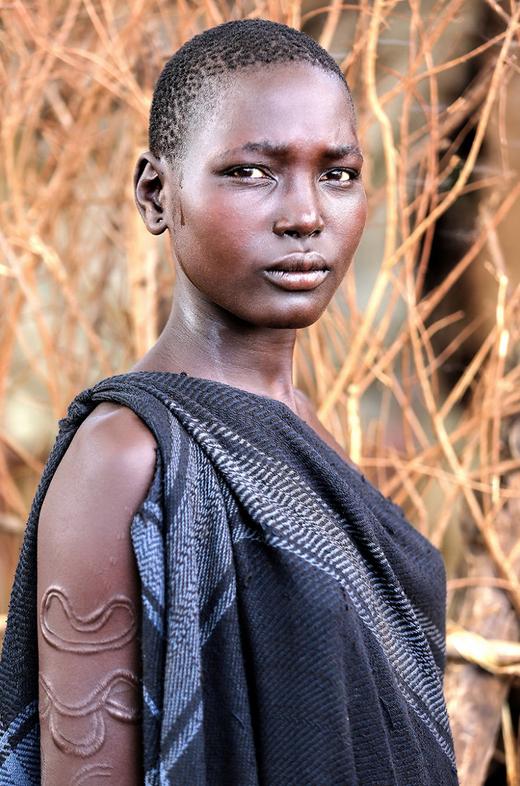 culturas indígenas 2