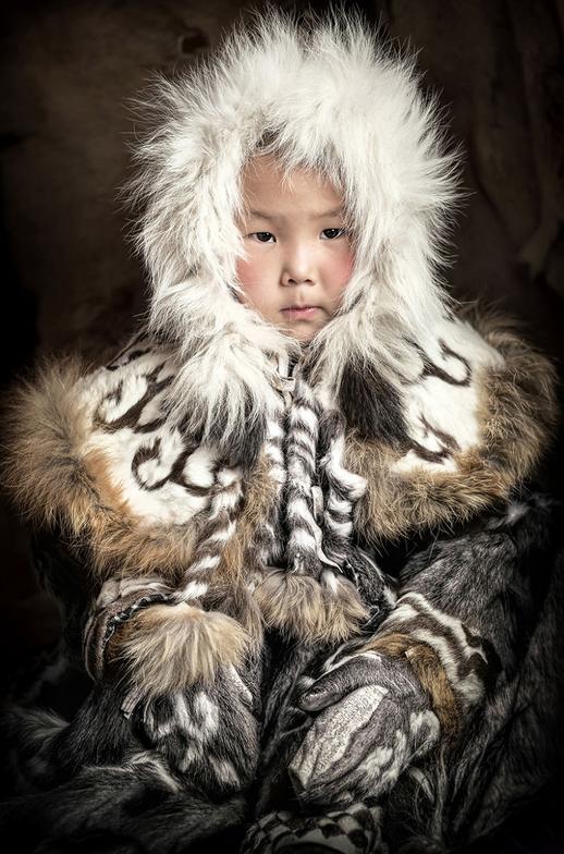culturas indígenas 3