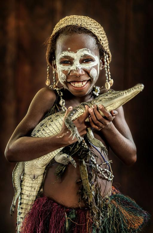 culturas indígenas 4