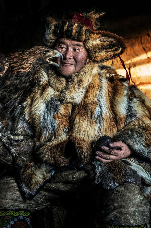 culturas indígenas 5