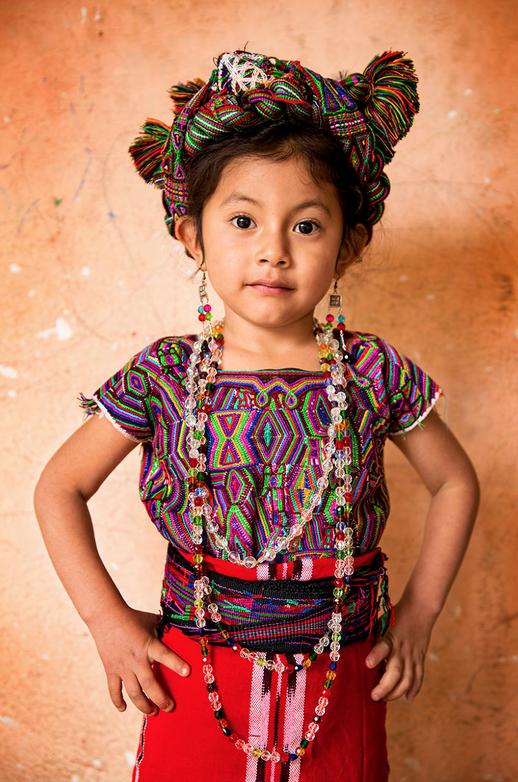 culturas indígenas 6