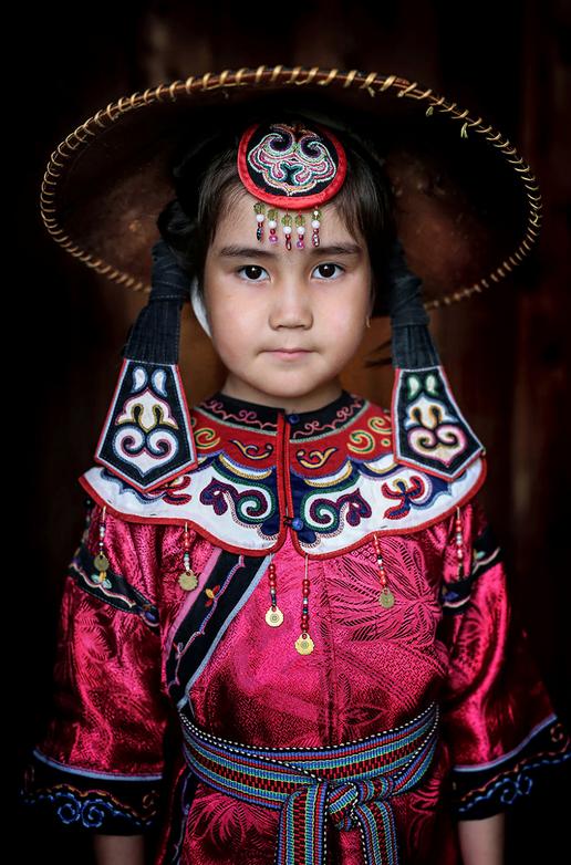 culturas indígenas 7
