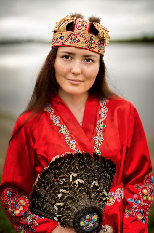 culturas indígenas 8