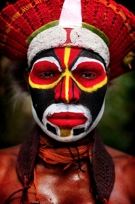 culturas indígenas 9