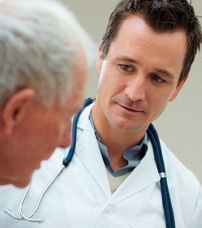 Como o Dr. Consulta pretende se tornar uma healthtech