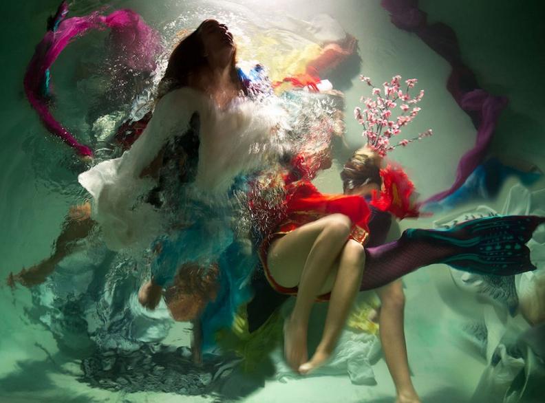 fotografias subaquáticas 5