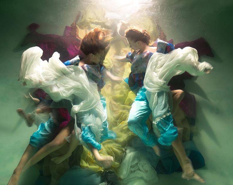 fotografias subaquáticas 8