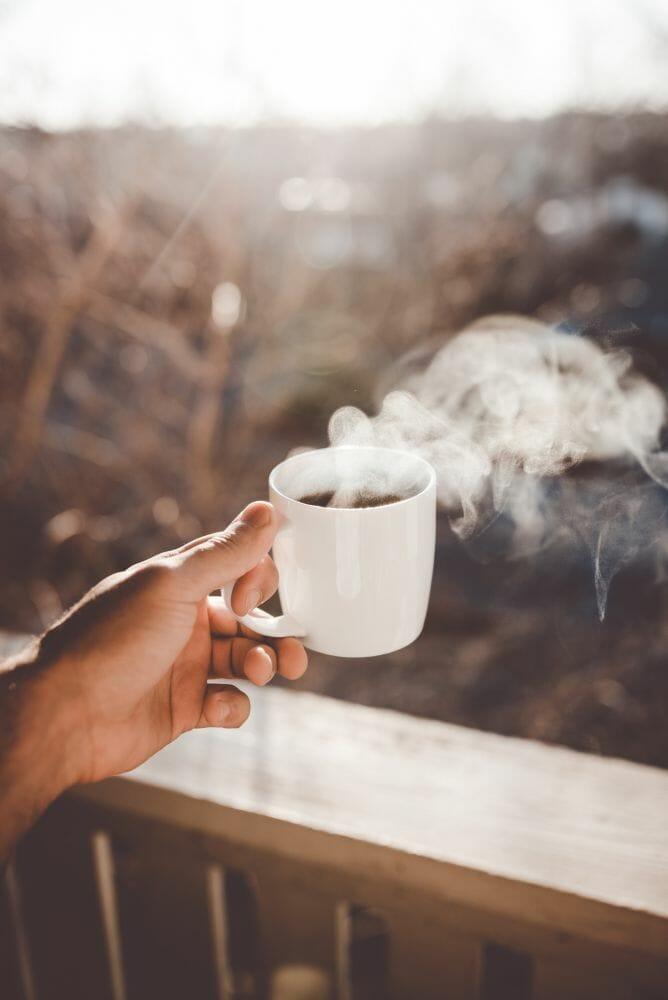 melhor café do mundo 4