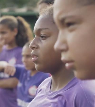 Documentário Minas do Futebol fica aberto de 7 a 9 de junho