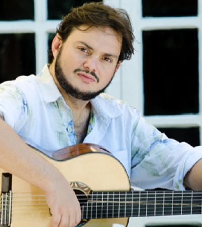 Festival de jazz de Montreaux ganha edição brasileira no Rio