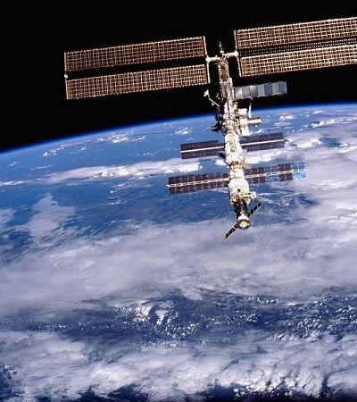 NASA torna toda sua biblioteca pública, acessível, gratuita e livre