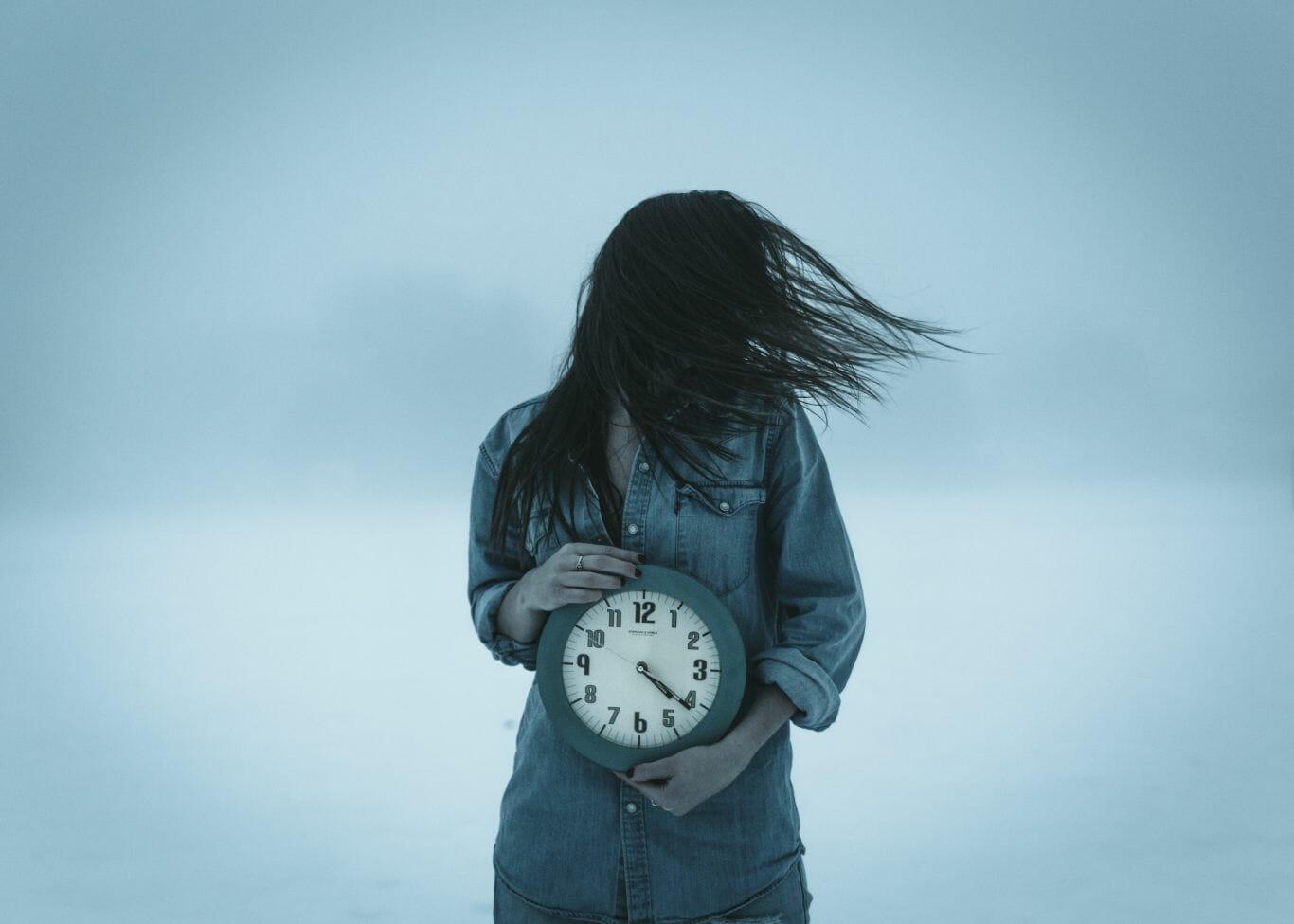 noruega conceito tempo 4