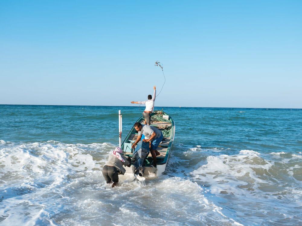 pesca em omã 4