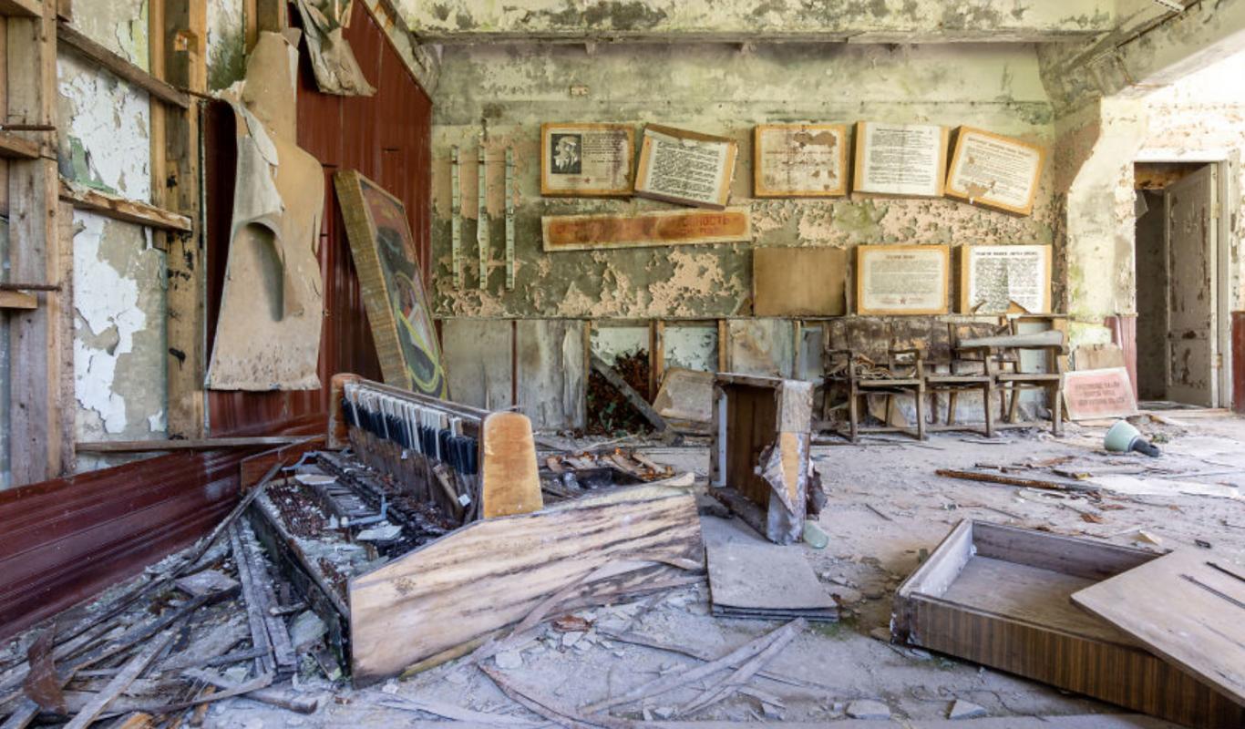 pianos em chernobyl 3