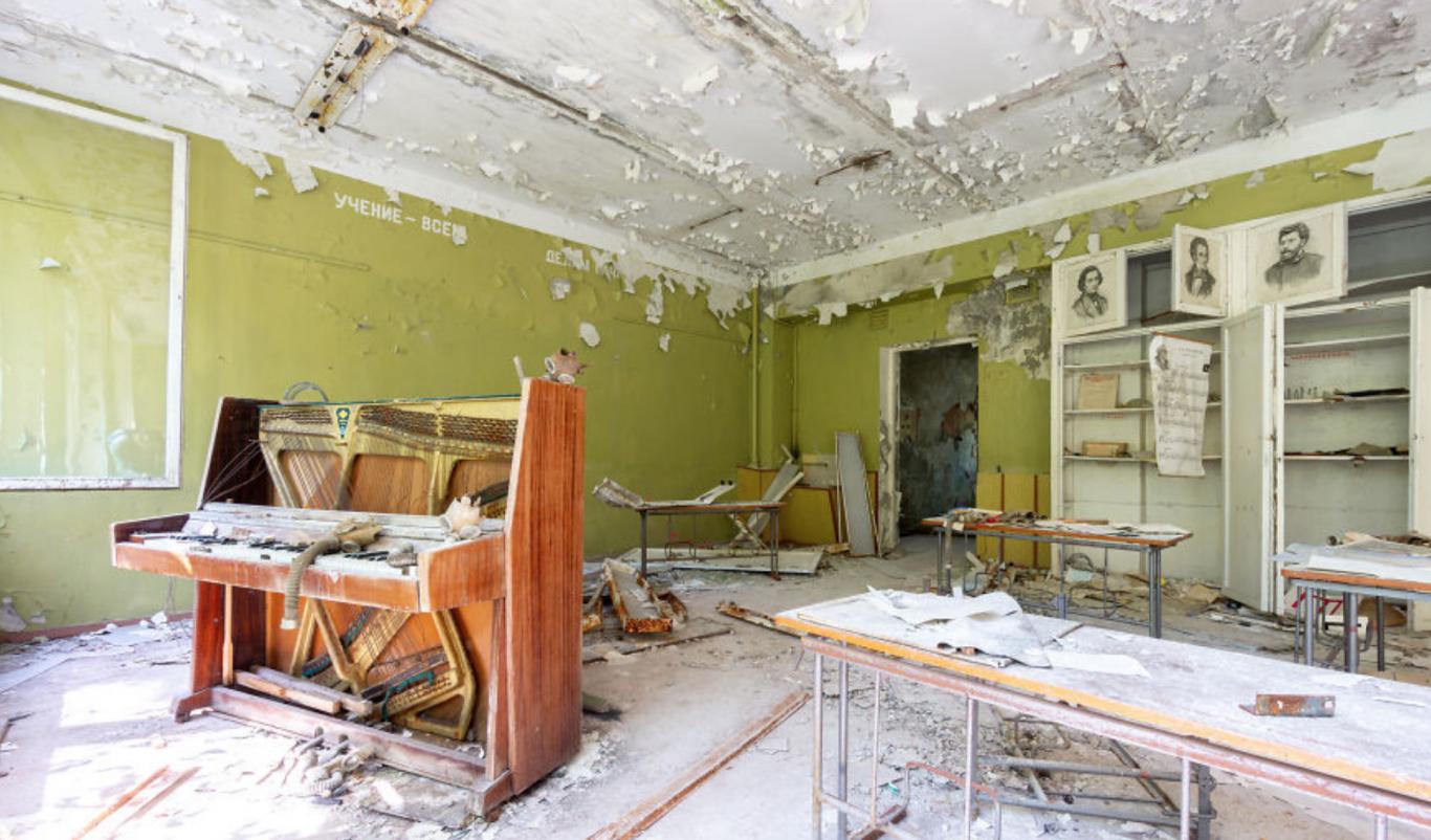 pianos em chernobyl 4
