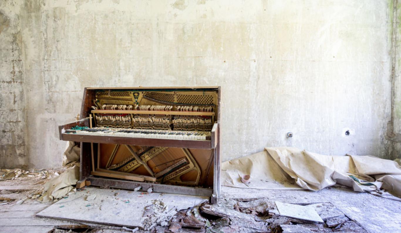 pianos em chernobyl 5