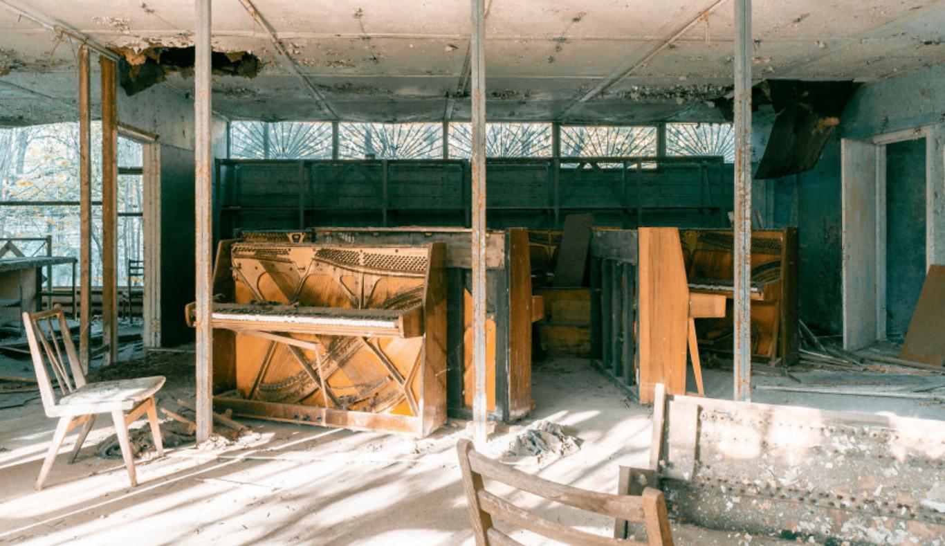 pianos em chernobyl 6