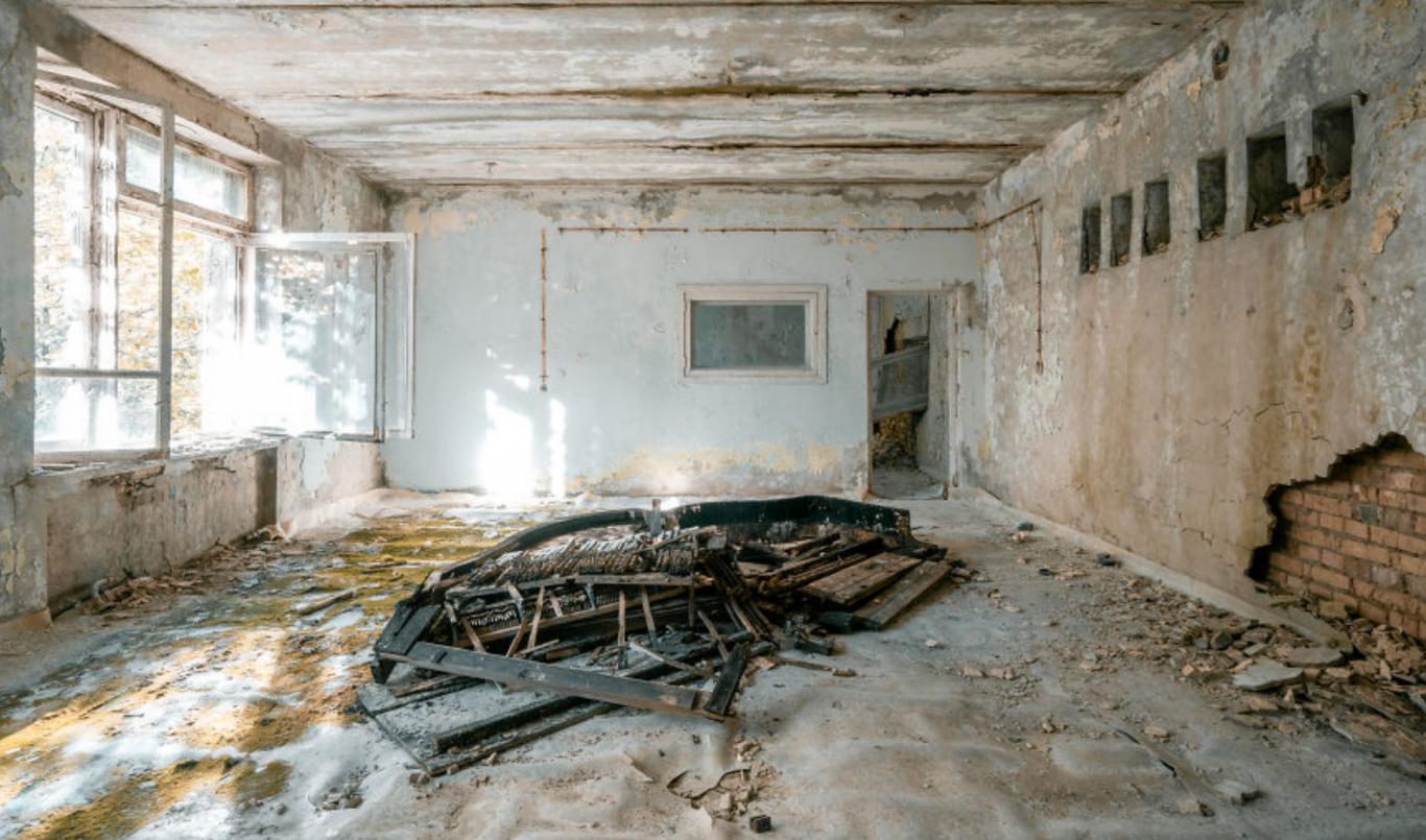 pianos em chernobyl 8