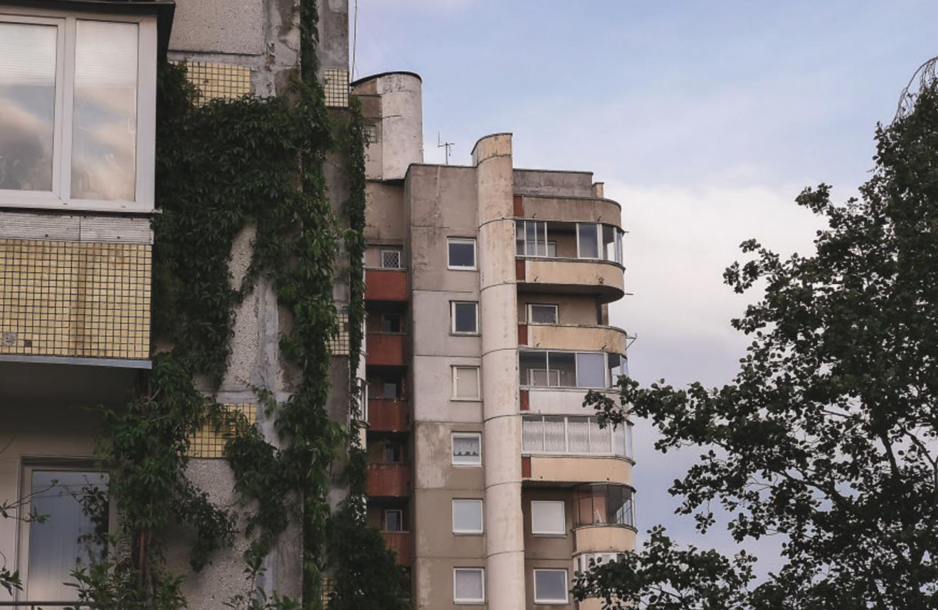 série chernobyl cidade 22