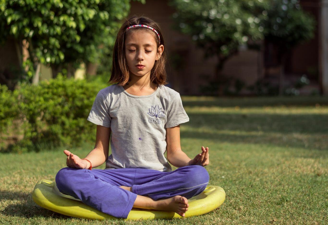 yoga na escola 3