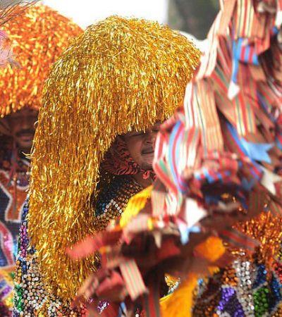 25 eventos cremosos e crocantes do fervo do Sudeste ao melhor 'país' Nordeste