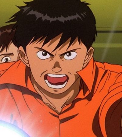 Diretor confirma: O clássico anime apocalíptico 'Akira' vai ganhar continuação