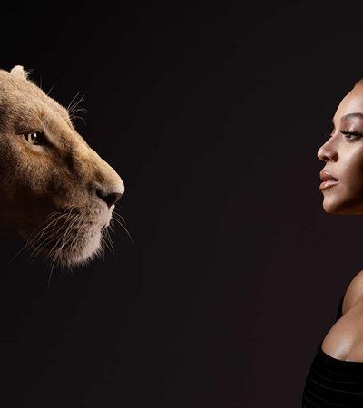 Rainha Leoa: Rei Leão tem erro sexista ao reproduzir vida na savana
