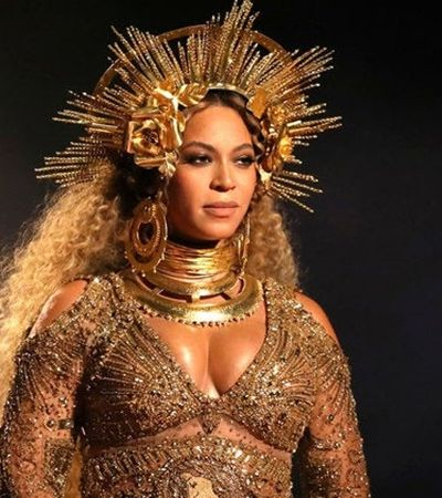 'Can You Feel The Love Tonight': Trilha de 'Rei Leão' ganha versão com Beyoncé