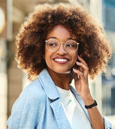 Nova lei da Califórnia pune quem discriminar os cabelos crespos