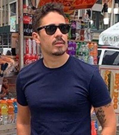 Carlinhos Maia diz que pessoas de rua nos EUA são 'diferentes': 'Parece até ator'