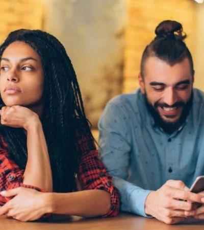 Pesquisa mostra que mulheres solteiras e sem filhos são mais felizes