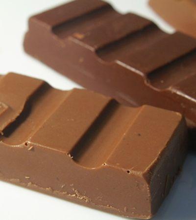 Esta empresa vai te pagar R$ 50 para comer chocolate
