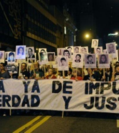Uruguai aprova fim de privilégios e confirma cortes em aposentadorias de militares