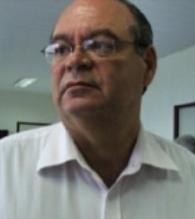 Economia e saúde mental: empresário se suicida na frente do governador de Sergipe